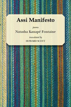 assi-manifesto