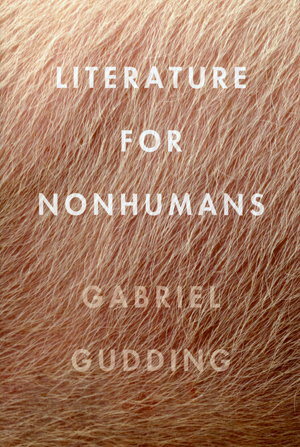 literature-for-nonhumans