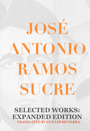 selected-works-sucre