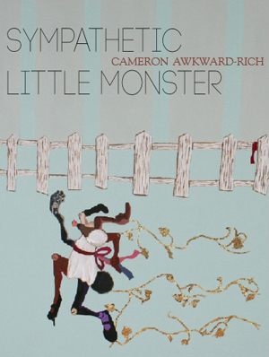 sympathetic-little-monster
