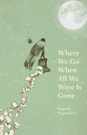 where-we-go-when-all-we-were-is-gone